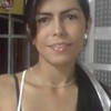 Mujer soltera BUSCA AMOR con hombre en Ibagué, Colombia - lucia3...